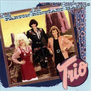 1001_Dolly_Trio