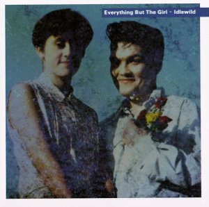 1001_Everything-BTG_Idlewild