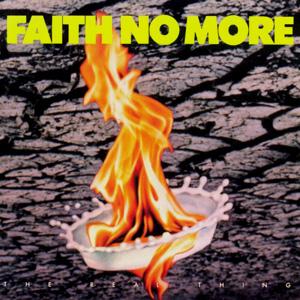 1001_Faith-No-More_Real