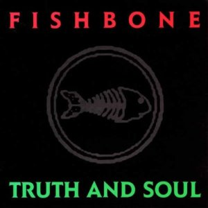 1001_Fishbone_Truth