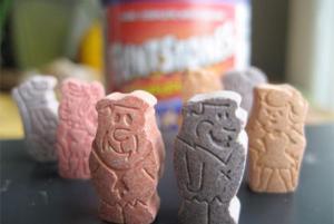 1001_Flintstones_Vita