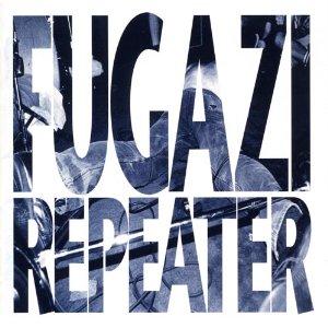 1001_Fugazi_Repeater