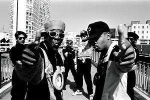 1001_Hip-hop
