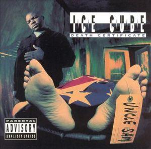 1001_Ice-Cube_Death