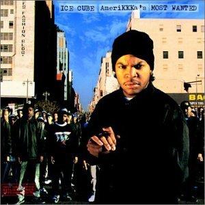 1001_Ice-Cube_KKK