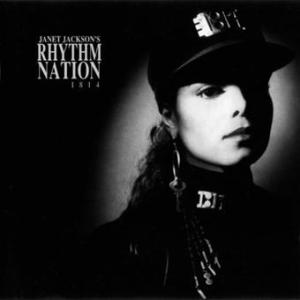 1001_Janet-Jacson_Rhythm-Nation