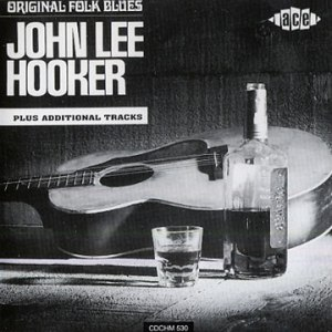1001_John-Lee-Hooker_Folk-Blues