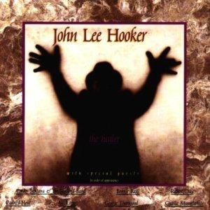 1001_John-Lee-Hooker_Healer
