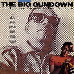 1001_John-Zorn_Gundown