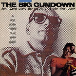 1001_John-Zorn_Gundown