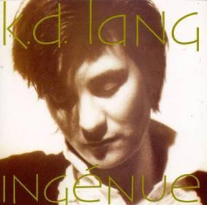 1001_KD-Lang