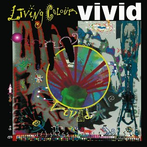 1001_Living-Colour_Vivid