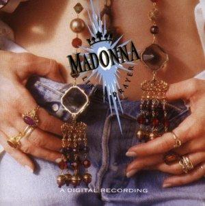 1001_Madonna_Prayer