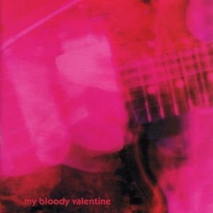 1001_MBV_loveless
