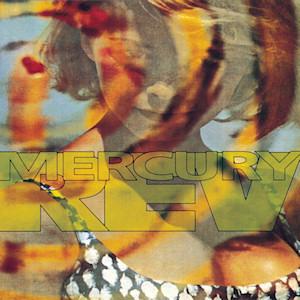 1001_Mercury-Rev