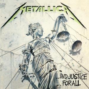 1001_Metallica_Justice
