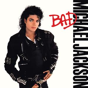 1001_Michael-Jackson_Bad