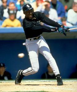 1001_Michael-Jordan-Baseball