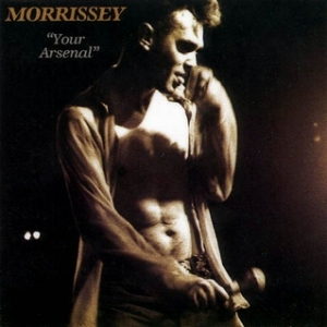 1001_Morrissey_Your
