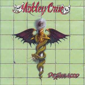 1001_Motley-Crue_Dr-Feelgood-front