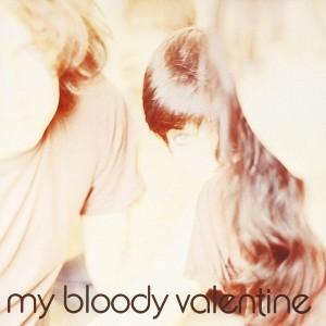 1001_My-Bloody-Valentine_Anything