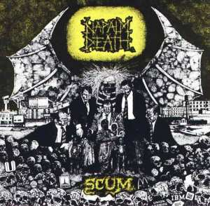 1001_Napalm-Death