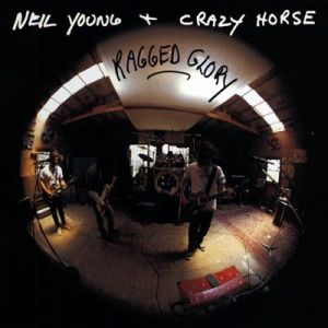 1001_Neil-Young_Ragged