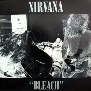 1001_Nirvana_Bleach