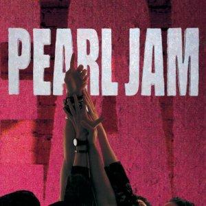 1001_Pearl-Jam_Ten