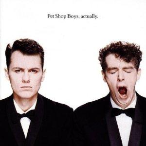1001_Pet-Shop-Boys_Actually