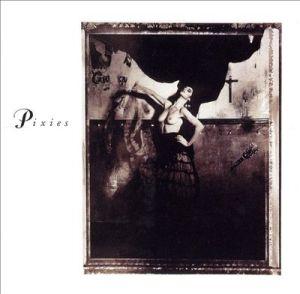 1001_Pixies_Surfer