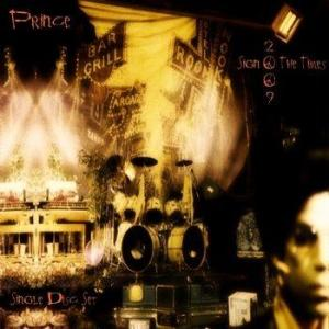 1001_Prince_SignOTheTimes