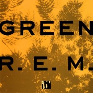 1001_R.E.M._Green