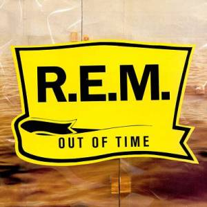1001_R.E.M._Out