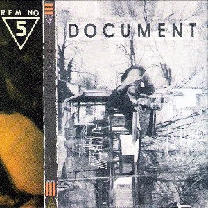 1001_REM_Document