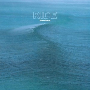 1001_Ride_Nowhere
