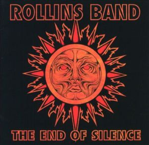 1001_Rollins-Band