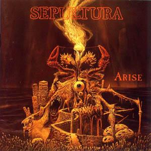 1001_Sepultura__Arise