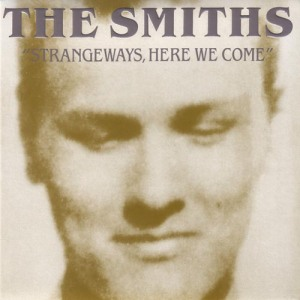 1001_Smiths_Strangeways