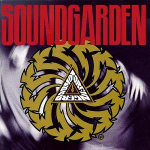 1001_Soundgarden_Bad