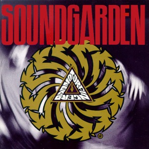 1001_Soundgarden_Bad