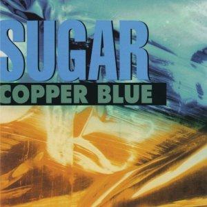 1001_Sugar