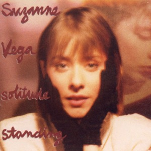 1001_Suzanne-Vega_Solitude