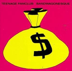 1001_Teenage_Band