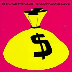 1001_Teenage_Band