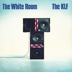 1001_The-KLF_White