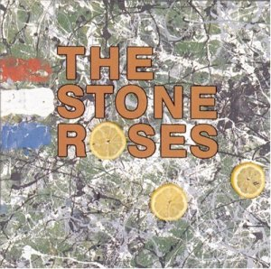 1001_The-Stone-Roses