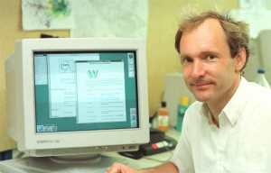 1001_Tim-Berners-Lee