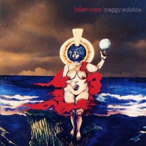 1001_Julian-Cope-Peggy-Suicide-1991-front