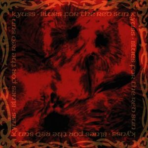 1001_Kyuss